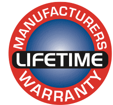 lifetimewarranty